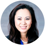 Stephanie-Nguyen-150x150